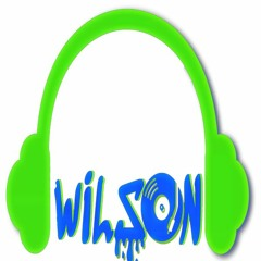 Wilson - My Fav's Of The Last Year 18.07.21