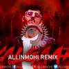 YALGAAR - CARRYMINATI X Wily Frenzy (Allinmohi Remix)