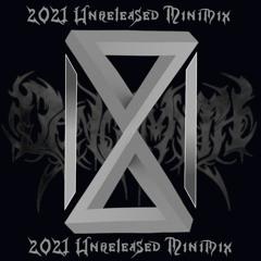 2021 Unreleased Minimix