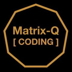 Matrix-Q A.I.