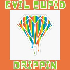 Drippin (Prod By White Hot)