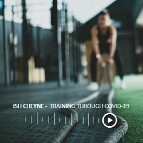 Training through COVID-19 Exercise NZ