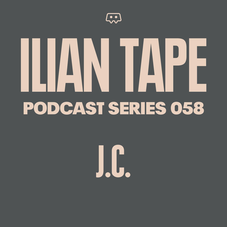 ITPS058 J.C.