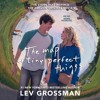The Map of Tiny Perfect Things by Lev Grossman Read by Michael Crouch - Audiobook Excerpt