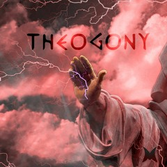 Mythic Creature - Theogony [DARK]