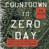 Download Countdown To Zero Day By Kim Zetter Audiobook Excerpt Mp3