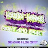 Right and Exact (omega squad Remix)
