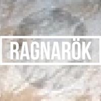 KIN3TEK - RAGNARÖK