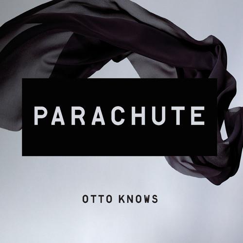 Parachute (Radio Edit)