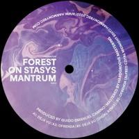 Forest On Stasys - Mantrum [HARMONY006]