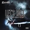 Let's Roll (feat. Grafh & NAT)