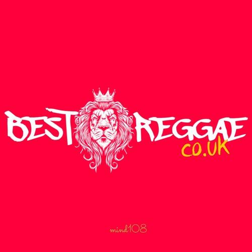 BestReggae.co.uk