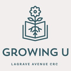 Growing U   Loving God And Neighbors: Integrating Worship, Formation, And Mission (Session 2)