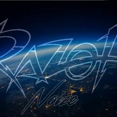 Razor Noize Ft. Sergi Yaro- Fighting For The Loners