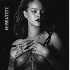 Rihanna - Kiss It Better (N-beatzzz remake)