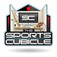 The Sports Cubicle 10.17.21