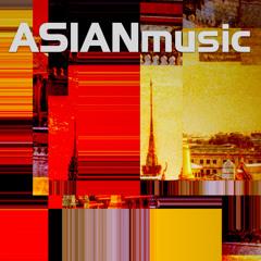 Smile of Siam - Instrumental / Background Music