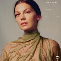 Rosie Lowe - Mango