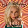 Say It To My Face (Evan Gartner Remix)