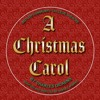 "Stave 5- ""A Christmas Carol"" performed by Butler Community College Theatre"