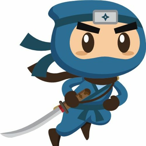 Episode 9 - Effizient VS Effektiv - Ninja Moves