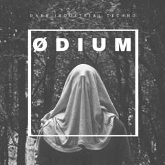 ØDIUM - Ich Bin Hier In Gefahr (FREE DOWNLOAD)