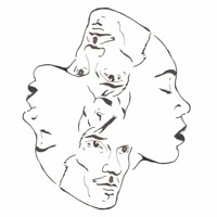 PREMIERE: Lagardere & Mareva - Beloved Shadows (Fanatic Funk Remix) [Vanina Hänin]