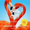 Alleine Gemeinsam (Extended Mix) [feat. KENAY]