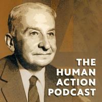 Ross Benes on America's Rural Rebellion