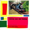 Download Thomas and the Trucks Mp3