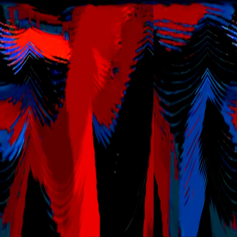 Noise Triptych (disquiet0474)