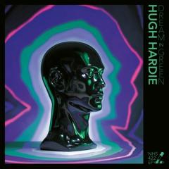 Hugh Hardie - No Compromise