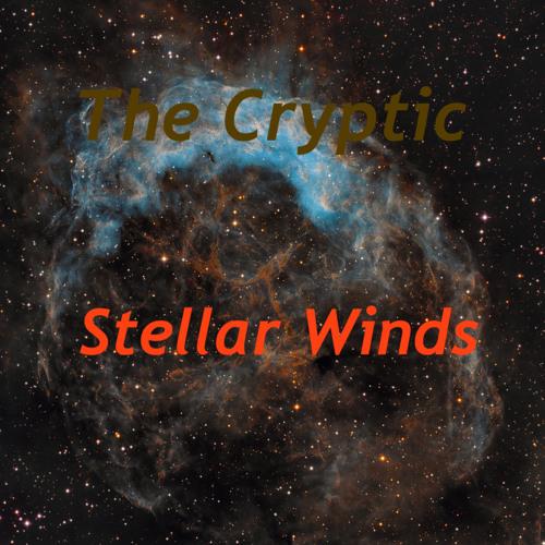 Stellar Winds