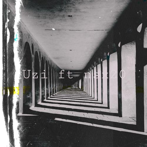 Uzi ft nsx20