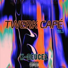 Like A Pimp (K-Deucez Remix)