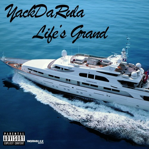Life's Grand