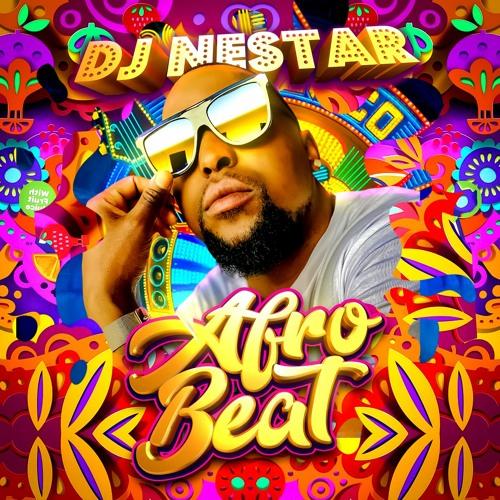 AFROBEAT 2021 Mix (Burna Boy, Wizkid, Davido, Yemi Alade, Omah Lay, Adekunle Gold +More) 🍍 DJ Nestar