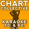 Single Girl (Originally Performed By Sandy Posey) [Karaoke Version]