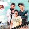 Download مهرجان فنان من غير نقابة غناء الشبح سفينة - نور الدين - توزيع عبدالله البوب 2020 Mp3