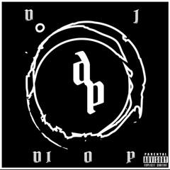 Musicologo Ft. Ceky Viciny, Cherry Scom Y Mas - Kirika - DJ Dio P - 120Bpm Dembow - Intro+Outro