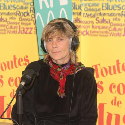RFL101 Festival La Chartreuse Du Liget En Musique D'hier & D'Aujourd'hui