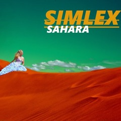 SIMLEX - Sahara