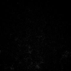Jack Harlow - Way Out (2o9 rmx)