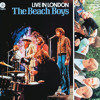 Their Hearts Were Full Of Spring (Live In London/1968 / Remastered 2001)