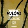 Download OVO SOUND Radio Season 3 Episode 3 Mp3