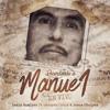 Recordando A Manuel (En Vivo) [feat. Gerardo Ortiz & Jesus Chairez] Portada del disco