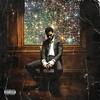 Erase Me (Main) [feat. Kanye West]