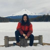 JNQP 44 041121 Coffin Rot Guitarist Tre Guertner interview