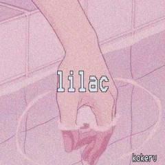 Lilac (Prod.kiyoto)