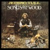 Songs from the Wood (2003 Remaster)